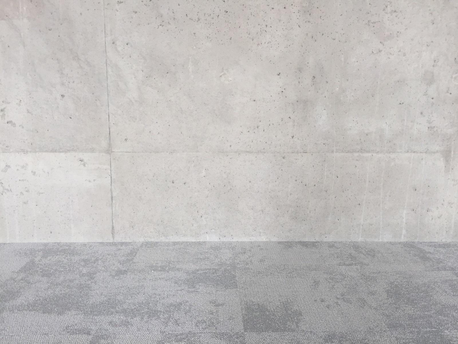 Siège ABB - Beynost : détail façade - Z Architecture