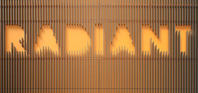 Pôle Culturel Le Radiant à Caluire - Z Architecture
